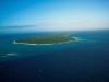 Vamizi Inseln in Afrika